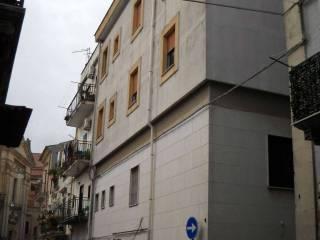 Foto - Quadrilocale via Umberto I, Militello in Val di Catania