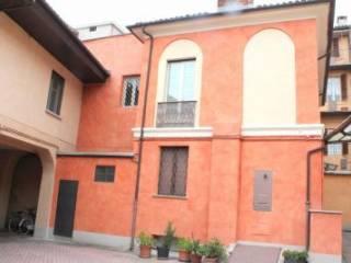 Immobile Affitto Savigliano