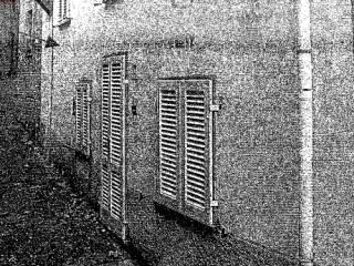 Foto - Bilocale via dell'Arco 1, Molazzana