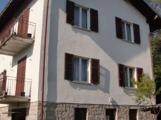 Foto - Villa via per  13, Nocco, Gignese