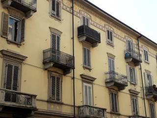 Foto - Bilocale via Frejus 97, Cenisia, Torino