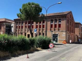 Immobile Affitto Ferrara  1 - Centro