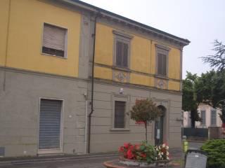 Foto - Appartamento all'asta corso Giacomo Matteotti 3, Ponsacco