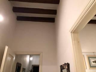 Foto - Bilocale ottimo stato, secondo piano, Centro Storico, Pavia