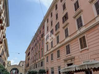 Foto - Trilocale via alessandria, Salario - Porta Pia, Roma