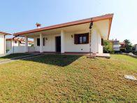 Villa Vendita Porcia