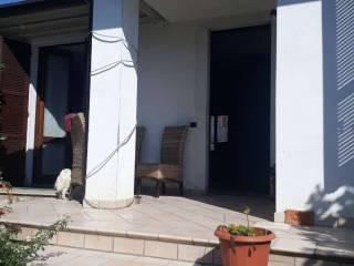Foto - Villa via Ravetta, Ponte Crenna, Bagnaria