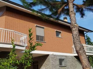 Foto - Villa, buono stato, 331 mq, Castellinaldo d'Alba
