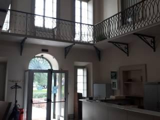 Ufficio Di Zona Nord Brescia : Annunci immobiliari uffici e studi condivisi coworking brescia