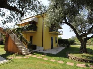 Foto - Bilocale 30 mq, Cavaion Veronese