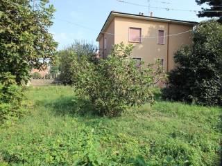 Foto - Villa via Alessandro Manzoni 58, Rovello Porro