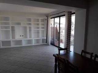 Foto - Appartamento via Francesco Bella, Aci Sant'Antonio