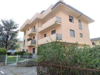 Ufficio Di Piano Morbegno : Case al piano terra in vendita morbegno immobiliare