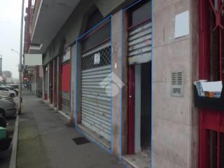 Immobile Affitto Moncalieri