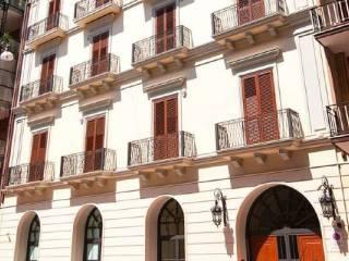 Foto - Trilocale via Acclavio, Centro città, Taranto