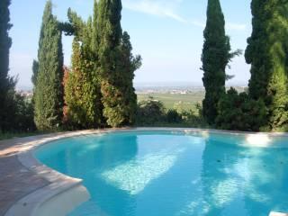 Foto - Villa, ottimo stato, 294 mq, Montù Beccaria