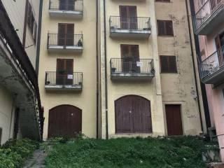 Foto - Trilocale corso Umberto I, Avellino
