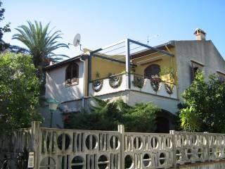 Foto - Villa via Sileno, Giardini-Naxos