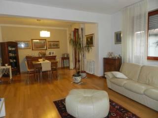 Foto - Appartamento via Martini, San Filippo, Lucca
