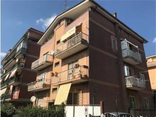 Foto - Bilocale 68 mq, Ciampino