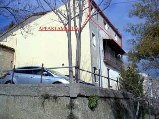 Foto - Appartamento all'asta via Vittorio Emanuele III, Carolei