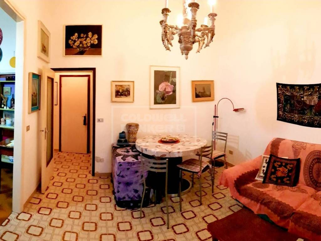 foto  Trilocale via pascoli, 58, Cattolica