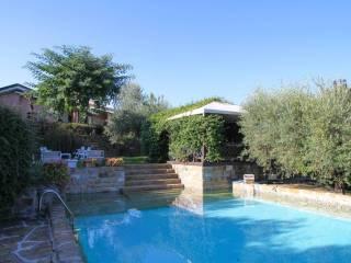 Foto - Villa via camilluccia, 11, Misano Adriatico