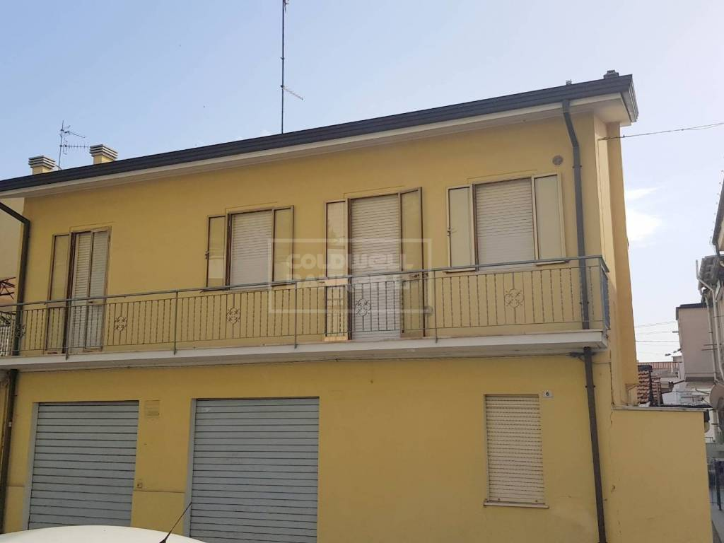 foto  Casa indipendente via arimondi, 6, Riccione