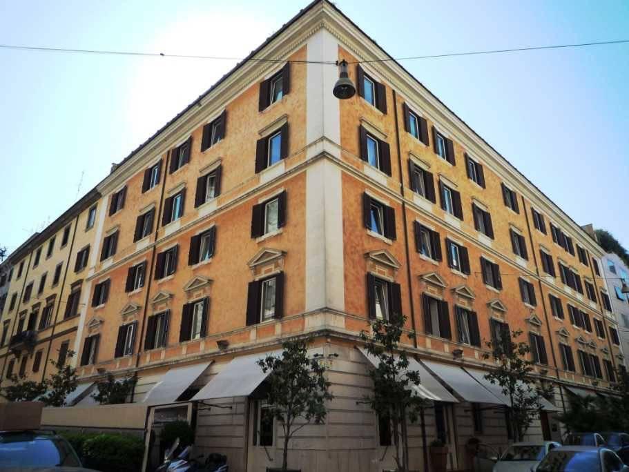 foto P1030825.JPG Ufficio in Affitto a Roma