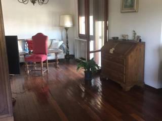 Foto - Appartamento via Tiziano, Stazione - Stadio, Prato