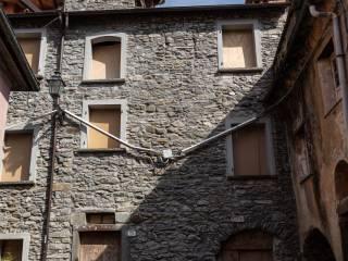 Foto - Casa indipendente via piazzale a Casale 31, Pignone