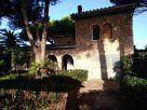 Villa Affitto Orbetello