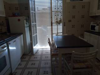 Foto - Appartamento via Fratelli Aventi 25, Foro Boario, Ferrara