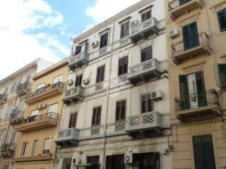 Foto - Appartamento via Giacomo Serpotta, 102, Zisa, Palermo