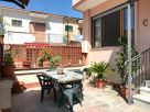 Appartamento Vendita Napoli  6 - Ponticelli, Barra, San Giovanni a Teduccio