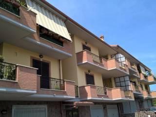 Foto - Bilocale via Palombarese 8, Santa Lucia, Fonte Nuova