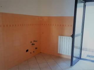 Foto - Casa indipendente via 24 Maggio, Nerviano