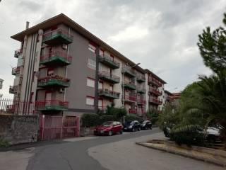 Foto - Appartamento via Adone 5, San Giovanni Galermo, Catania