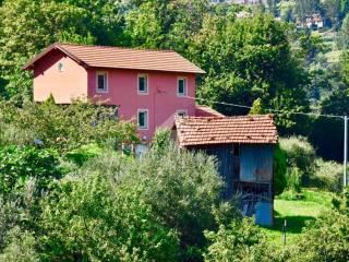 Foto - Rustico / Casale via Campolungo, 4, Varazze