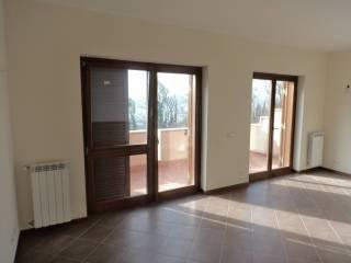 Foto - Appartamento via Rocchette, Forano