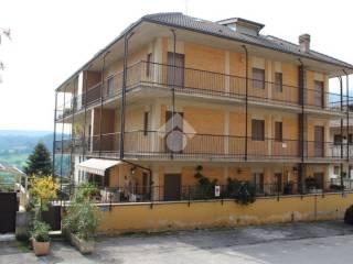 Foto - Trilocale viale Genova, 33, Folignano