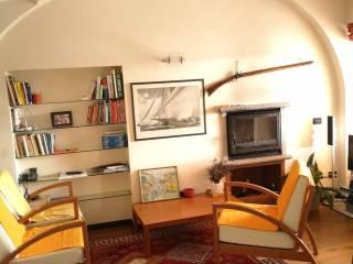 Foto - Villa a schiera via Dottor Antonio Turco 24, Monastero di Vasco