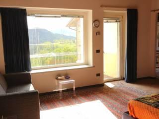 Photo - Terraced house via Dottor Antonio Turco 24, Monastero di Vasco
