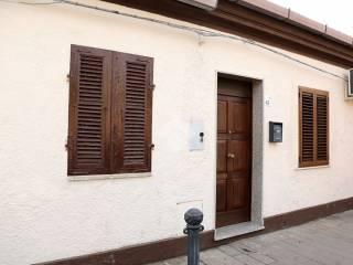 Foto - Casa indipendente via Eleonora D'Arborea, 65, Usini