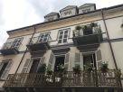 Appartamento Vendita Nizza Monferrato
