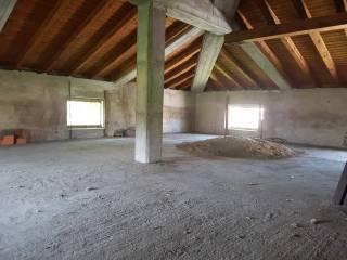 Foto - Villa via Camillo Benso di Cavour 17, Creazzo