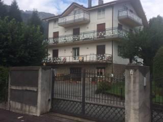 Foto - Trilocale via Giosuè Carducci, Castione della Presolana