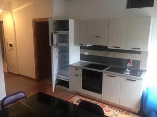 Photo - 3-room flat piazza Berardi, Ceccano