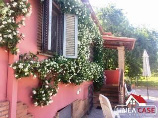 Foto - Villa via Colle Scossite, Zagarolo