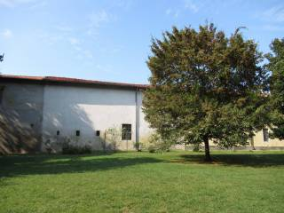 Photo - Loft via Alzaia Martesana 53, Gorgonzola